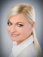 Lenka Fryčová