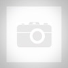 sloupnice-chalupy-prodej-chalupa-urcena-k-rekonstrukci-701